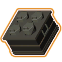 Fuel Array icon