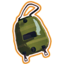 Blast Shower icon