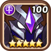 Dark Spirit icon