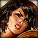 Bellona icon