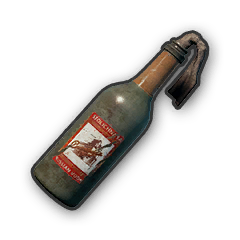 Molotov Cocktail icon