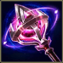 Astral Spear icon