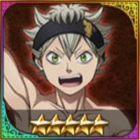 Swimsuit Asta icon