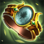 Ring of the Fiend icon