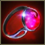 Ring of Vitality icon