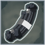Backup Magazine icon
