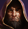 Medivh icon