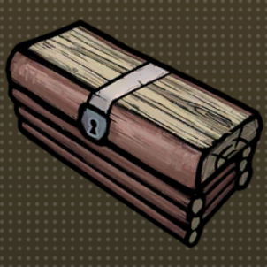 Armored Chest icon