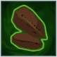 Leeching Seed icon