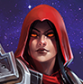 Valla icon