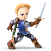 Mii Swordfighter icon