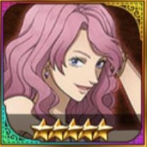 Swimsuit Vanessa icon