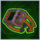 Old War Stealthkit icon