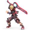 Shulk icon