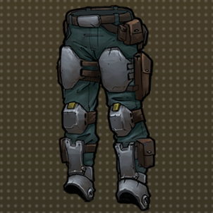 Army Pants icon