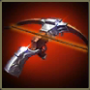 Hunters Crossbow icon