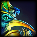 Thoth icon