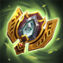 Essence Of The Wind icon