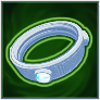 Runalds Band icon