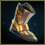 Boots of Speed icon