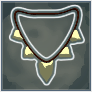 Monster Tooth icon