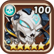 Bone Carver icon