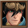 Raigon icon