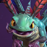 Brightwing icon