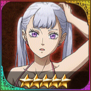 Swimsuit Noelle icon