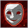 Happiest Mask icon