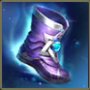 Enchanted Kicks icon