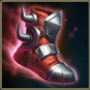 War Boots icon