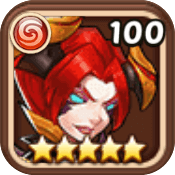 Akasha icon