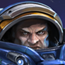 Tychus icon