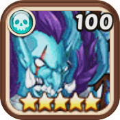 Corpse Demon icon