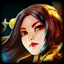Amaterasu icon