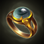 Ring of Gale icon