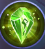 Holy Crystal icon