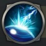 Endure icon