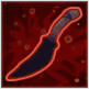 Ceremonial Dagger icon