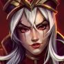 Whitemane icon