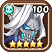 Nightmare Knight icon