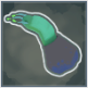 Cautious Slug icon