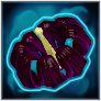 Corpsebloom icon