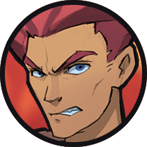 Rywin icon