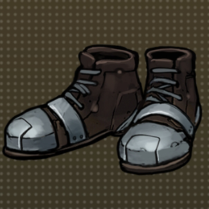Army Shoes icon