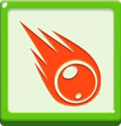 Blazing Meteor icon
