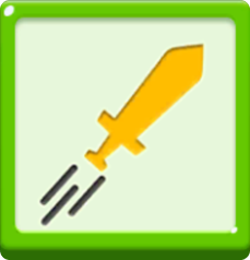 Bolt Strike icon