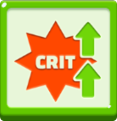 Crit Master (Major) icon
