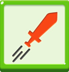 Fire Strike icon